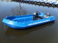motorboot5