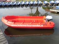 motorboot6
