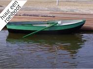 roeiboot