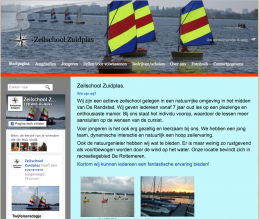 website_zeilschool